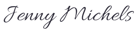 writepress