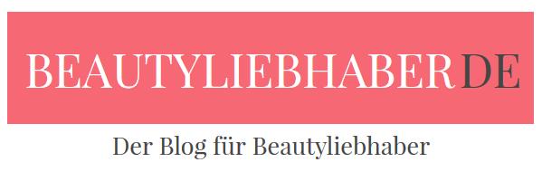 beautyliebhaber.de